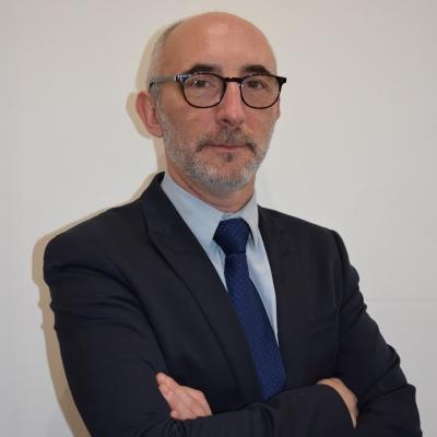 Raphaël GOMILA