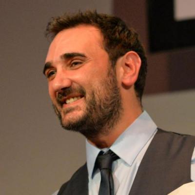 Paul ALBERTINI