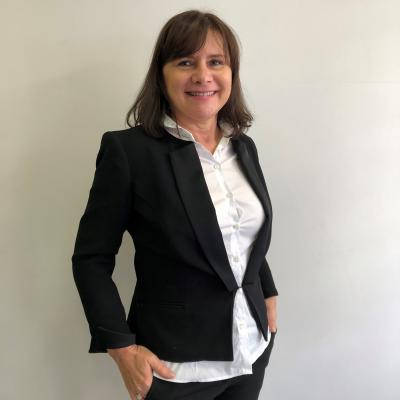 Tamara ROSON