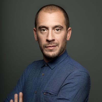 Karim CHILLA MOZET