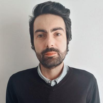 Olivier BANSARD