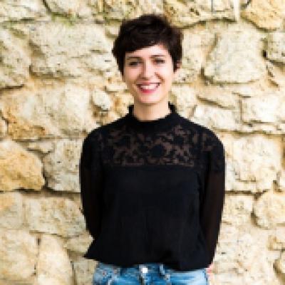 Valérie NICOLAS
