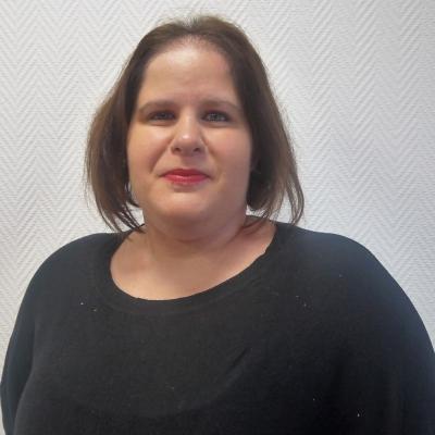 Elodie REITANO