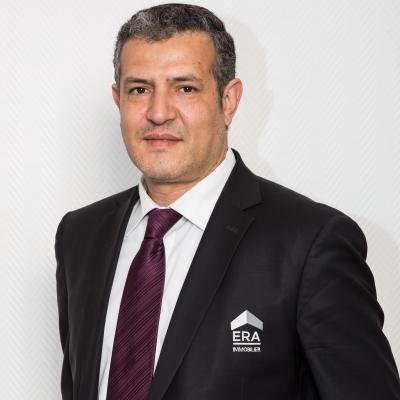 Mohamed AYYAD