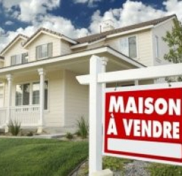 Les erreurs à ne pas faire pour pour vendre un bien immobilier