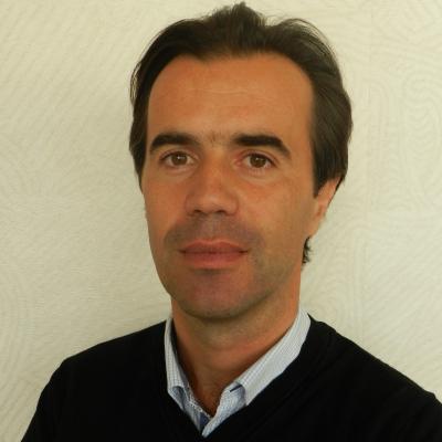 Jean PITRAT