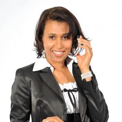 Eunice ALAPHILIPPE