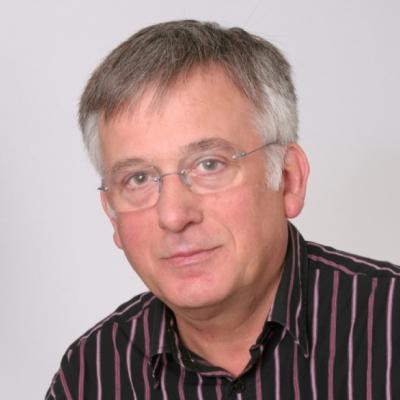 Jean Luc PELLERIN