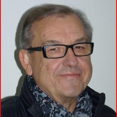 Jean SAUVAGE