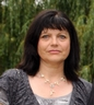 Lina ROUXEL