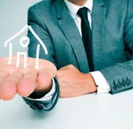 5 astuces pour choisir un agent immobilier compétent à qui confier son bien ; )
