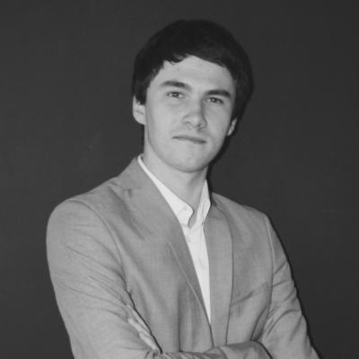 Julien DAUGA