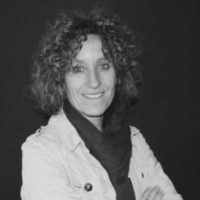 Valerie VICENTE