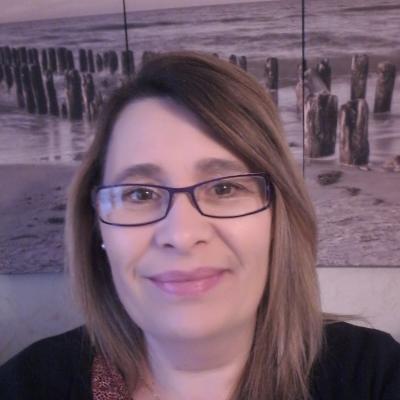 Valérie VANDYCK