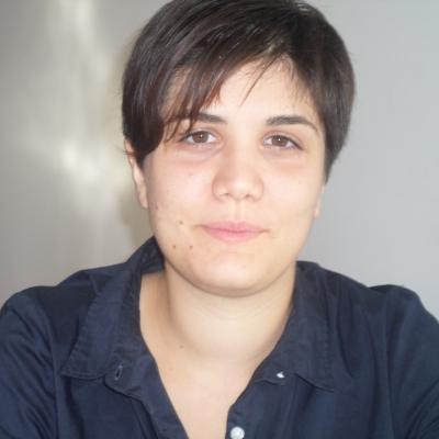 Johanna LAMBERT