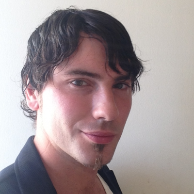 Matthieu MARCHAIS