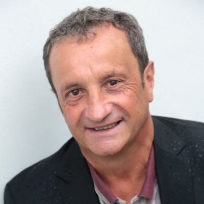 Jean Bernard MARTINON
