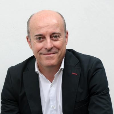 Jean-Paul SAINSEVIN
