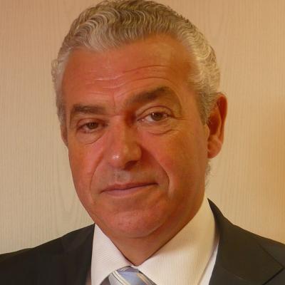 Guy LE GUERN
