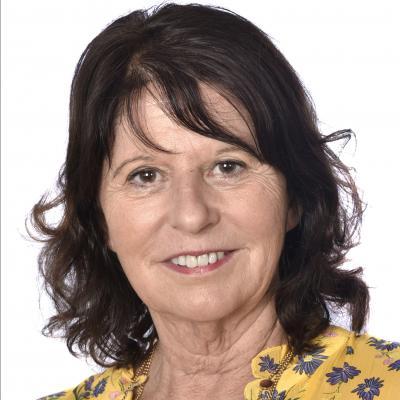 Michèle GOURAUD
