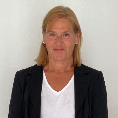 Florence KAPL
