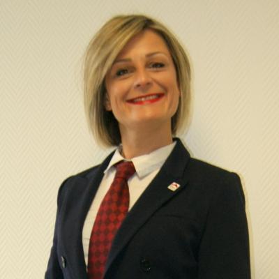 Priscilla PAGNIEZ