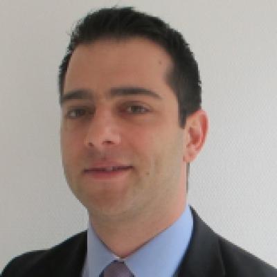 Nadim NAHOULI