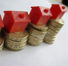 Réussissez votre investissement locatif en suivant ces 8 conseils