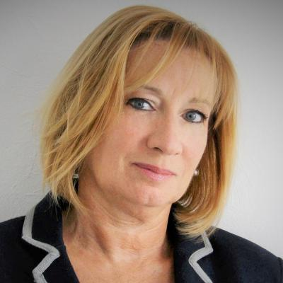 Fabienne GRILLON