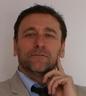 Jean-Pierre CHAIX