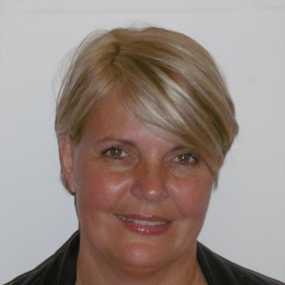Isabelle LEMOINE-JOIGNEAU