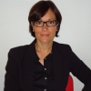 Christelle RENOU PICHARD