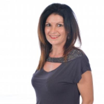 Corinne FRANCO