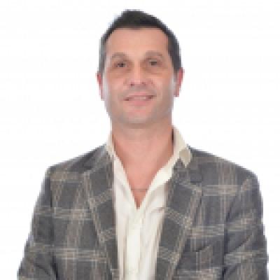 Philippe SETAU