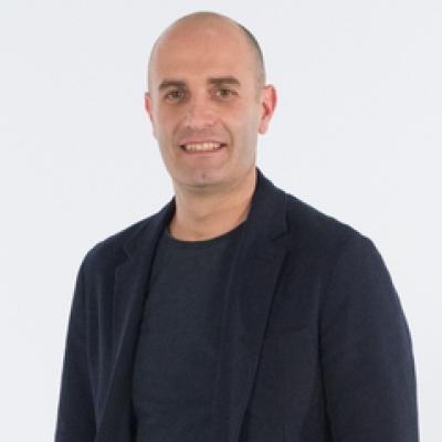 Sébastien ANGLADE