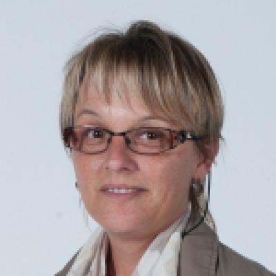 Marie-Héléne BRETHEAU