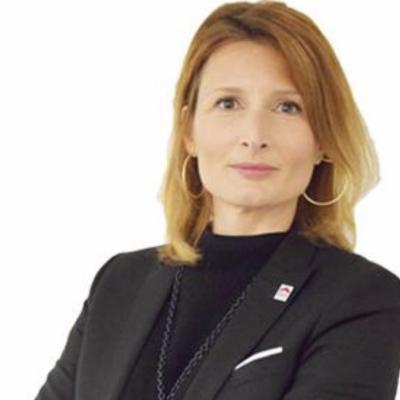 Stéphanie SOLER PEÑA