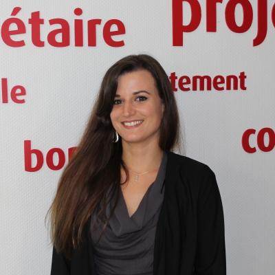 Eleonore HEISSAT
