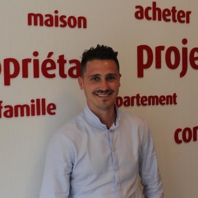 Guillaume PENOT