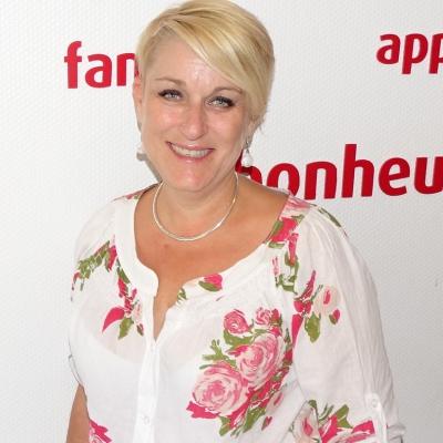 Karine BARON