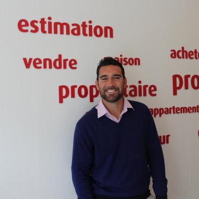 Nicolas RICART