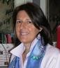 Brigitte DESCAMPS