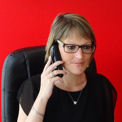 Carole KREMER