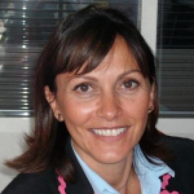 Valérie PANIAGUA