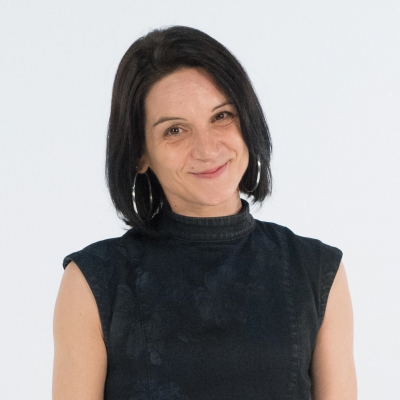 Stéphanie MONARD-CHIFFLOT