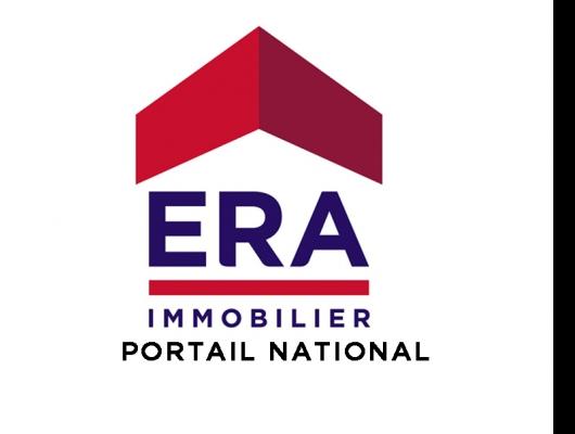 ERA PORTAIL NATIONAL