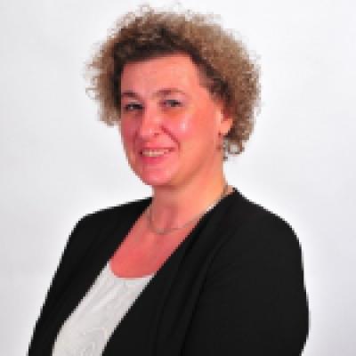 Nathalie CHESNEAU