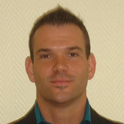 Roberto PROCHILO