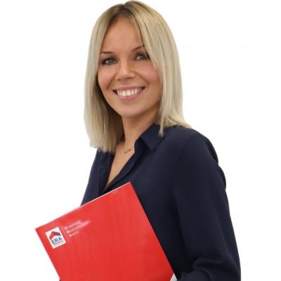 Julie BÉROT