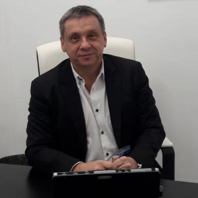 Jean Michel SUAUD